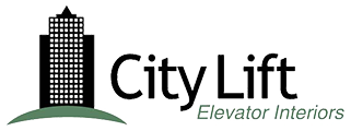 City Lift Logo